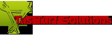 Tas Turf Solutions